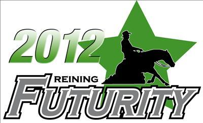 IRHA Futurity 2012